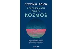 Kendiliğinden Evrilen Kosmos