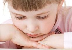 Pandemi döneminde çocuklarda kaygı ve takıntı varsa alay etmeyin