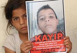 Çaresiz aile 4 gündür kayıp olan çocuklarını arıyor