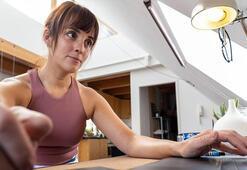 Evden çalışanlar daha mutlu çıktı İşte o araştırmadan çarpıcı sonuçlar