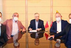Son dakika transfer haberleri | Arda Turan Galatasarayda Resmen açıklandı...