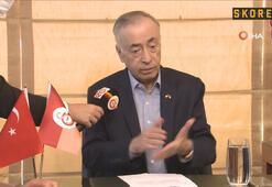 Mustafa Cengiz: Perşembenin çarşambadan sonra geleceği belliydi