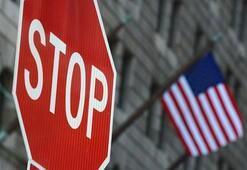 ABDden vatandaşlarına aşırı dikkatli olun uyarısı
