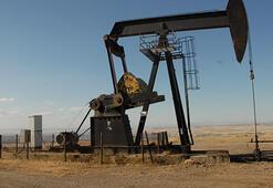 Iraktan Lübnana petrol yardımı