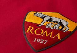 Son dakika haberler - Roma, kulübün 591 milyon euroya satıldığını açıkladı