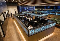 Borsa İstanbuldan Şirketler için Sürdürülebilirlik Rehberi