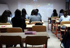 Okullar açılacak mı 2020-2021 Okullar ne zaman açılacak