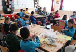 Okullar açılmalı mı Bakan Selçuktan son dakika açıklaması...