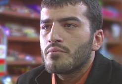 Ufuk Bayraktar sete alkollü geldi' iddiası