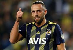 Son dakika haberler Fenerbahçe, Muriç için gelen 15 milyon euroluk teklifi reddetti