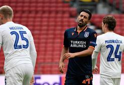 Türk takımları, son 9 sezonun en kötü Avrupa performansını  sergiledi