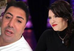 Murat Övüç, Yeşim Salkımdan özür diledi