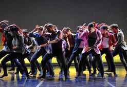 İstanbul Devlet Opera ve Balesinden yeni etkinlikler