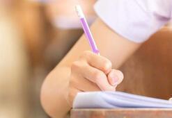Uzmanından üniversite adaylarına tercih işlemleriyle ilgili tavsiyeler