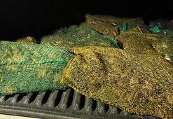 Şırnakta kaçak kurbağa avına 737 bin lira ceza