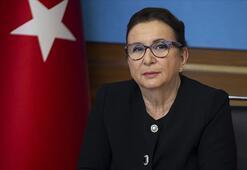 Bakan Pekcan, Zynganın Türk oyun şirketi Rollici satın almasını değerlendirdi
