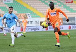 Son dakika transfer haberleri | Beşiktaş, Cisse ile anlaştı Sırada Fernandes var...