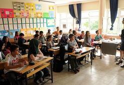 Okullar ne zaman açılıyor Okullar nasıl eğitim verecek