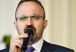 AK Partili Turan: SSKyı batıran Kılıçdaroğlu, CHPyi de çöküşün eşiğine getirdi