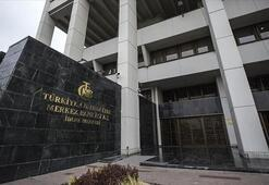 Merkez Bankasından döviz ve altın açıklaması