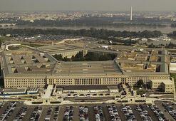 Terör örgütünün korkunç yüzü Pentagon raporunda: Çocukları silah altına alıyorlar