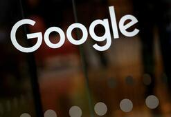 Arjantinden Google hakkında suç duyurusu