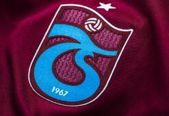 Trabzonspordan Ndiaye, Messias ve Novaka teşekkür