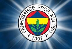 Transfer haberleri | Fenerbahçe bir transferi daha bitiriyor Mert Hakan, Gökhan, Caner ve Novakın ardından...