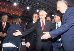 Kemal Kılıçdaroğlu'nun 'İnce' tavrı netleşiyor 'Gitme, kal' demeyecek