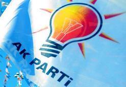 AK Parti kongreleri tedbirlerle başlıyor