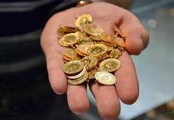Çeyrek altın fiyatı, gram altın fiyatı 7 Ağustos 2020 | Altın fiyatları ne kadar oldu