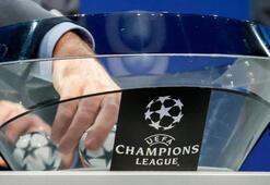 Türkiye için asıl tehlike şimdi Avrupa Kupaları...