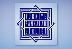 Son dakika... Türkiye Bankalar Birliğinden ekonomi zirvesi açıklaması