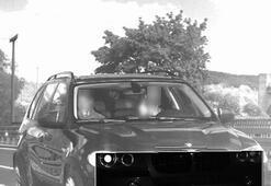 Radara el hareketi yapan sürücünün cezası 75 kat artırıldı