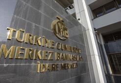 Merkez Bankası (TCMB) toplantısı ne zaman