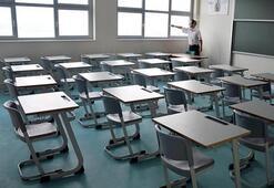Okullar ne zaman açılacak Milyonlarca öğrenci ve veliye cevap geldi