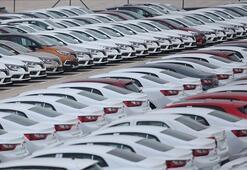Otomobil pazarının lideri belli oldu