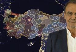 Prof. Dr. Mehmet Ceyhan: 6ncı sınıflar ve üstü önce açılsın