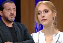 Masterchefte Mehmet Yalçınkayanın duygusal anları