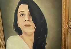 Cinayetin izlerini fondötenle kapatan resim öğretmenine müebbet hapis istemi