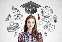 Üniversite tercihi yaparken bunlara dikkat 24 tercih...