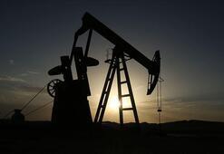 Irak petrol üretimini Ağustos ve Eylülde kısacak