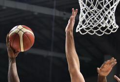 Son dakika haberler - Basketbolda yeni sezon 26 Eylülde başlıyor
