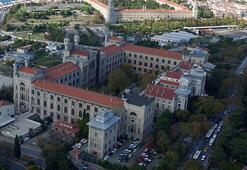 Kızılay ve Sağlık Bilimleri Üniversitesi güçlerini birleştirdi