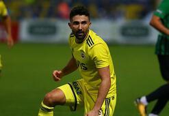 Fenerbahçe transfer haberleri   Hasan Ali Kaldırım ile anlaştı İşte yeni takımı...