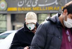 Suudi Arabistanda corona virüsten ölenlerin sayısı 3 bin 93e yükseldi