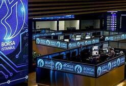 Borsa İstanbulda endeks bazında devre kesici uygulamasına geçiliyor