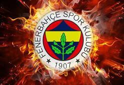 Son dakika   Fenerbahçe sponsorluk için Acıbadem ile anlaştı