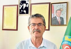 Dalbastı ihracatı 4.5 milyonu aştı