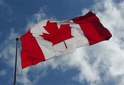 Kanadadan ABDye gümrük vergisi misillemesi